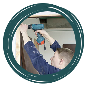 Garage Door 24 Hours Repair Linden, NJ 908-452-6001